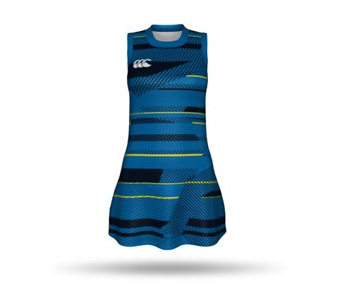 Standard-Netball-Dress.png
