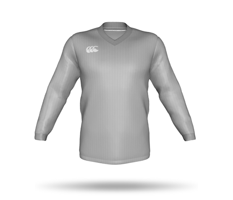 LS-Sublimated-Cricket.png