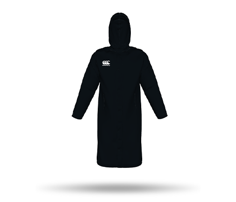 Pro-Sub-Jacket.png