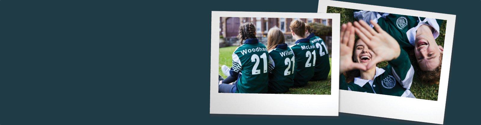 Teamwear HP_final no word_NZ.jpg