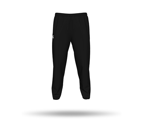 Combination-Sweat-Pant.png
