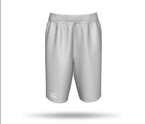 Mens-Basketball-Shorts.png