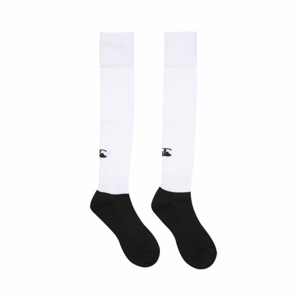 playing-sock-white-p315-2895_image.jpg